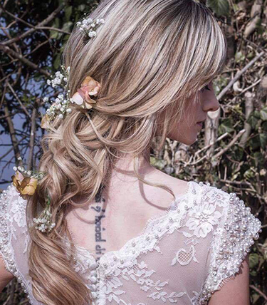 Bridal-375